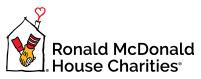 RMHC_logo.jpg