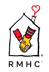 Ronald McDonald House Charities, Inc.